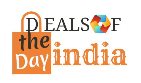 dealsofthedayindia