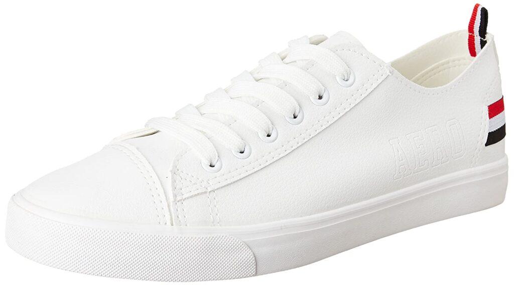 aeroaero shoes
